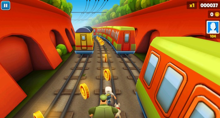 subway-surfers-google-play.jpg?resize=710%2C381&ssl=1