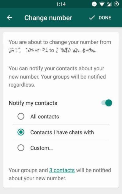 whatsapp-numara-degistirme-ozelligi-yeni...C637&ssl=1