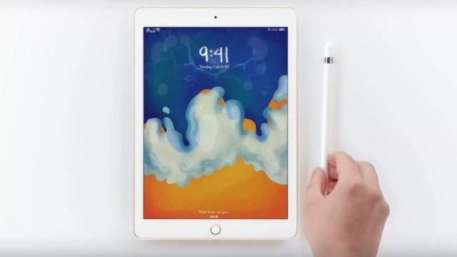 Yeni iPad özellikleri ve fiyatı!