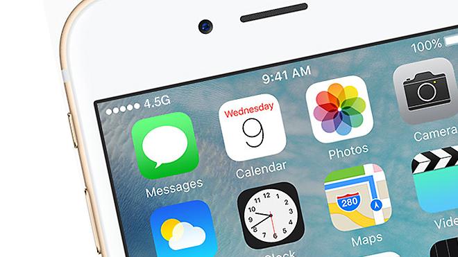 4.5G ile 3G arasındaki fark