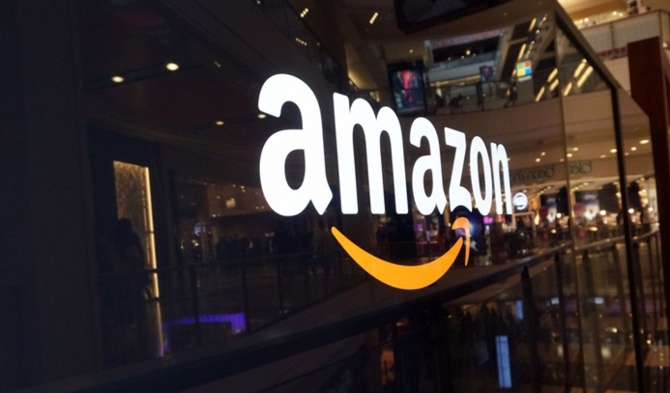 Amazon Türkiye ücretsiz kargo