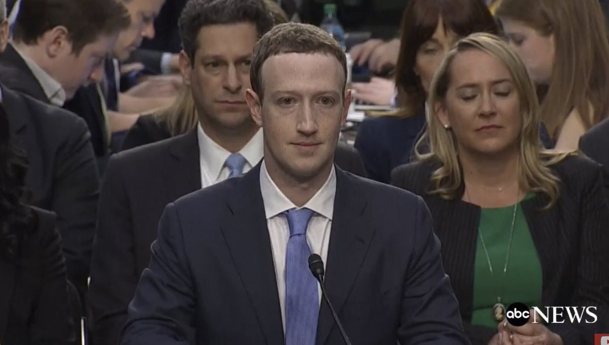 Facebook paralı