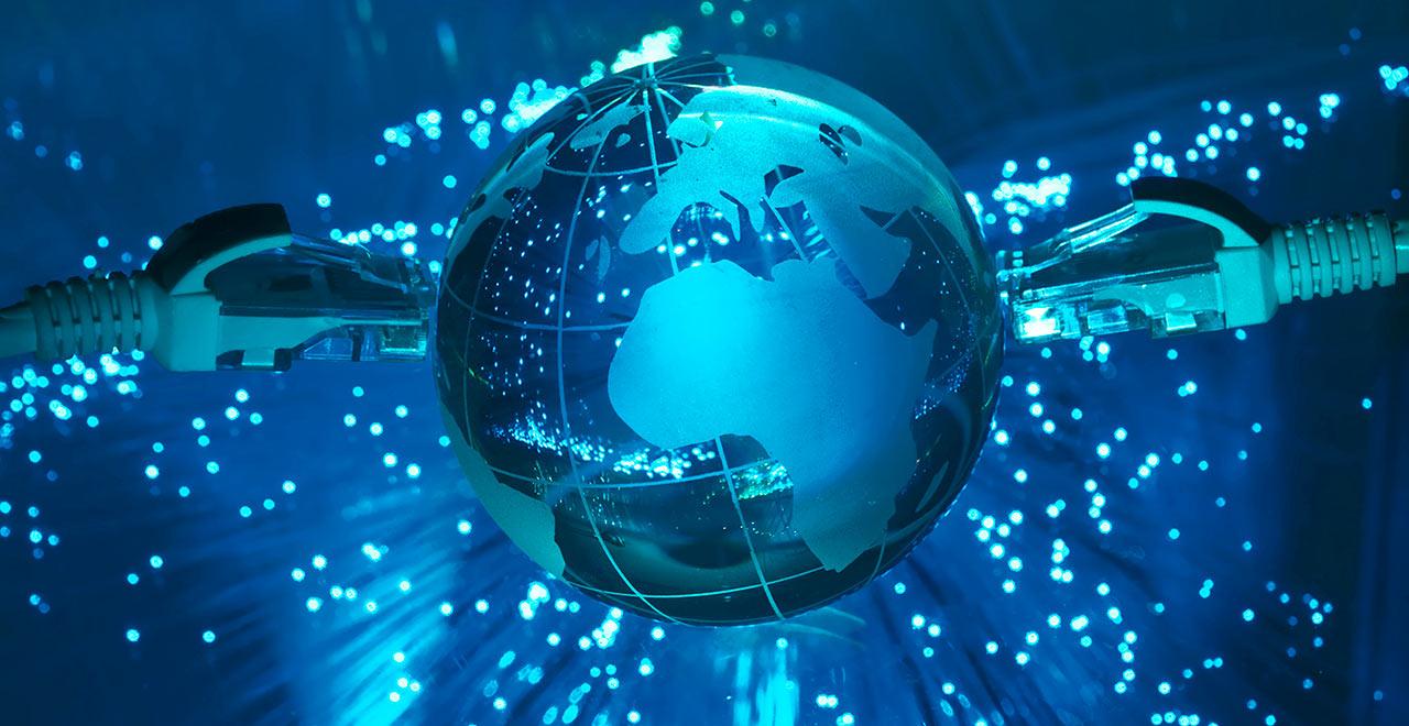 İnternete ehliyet ile mi girilecek