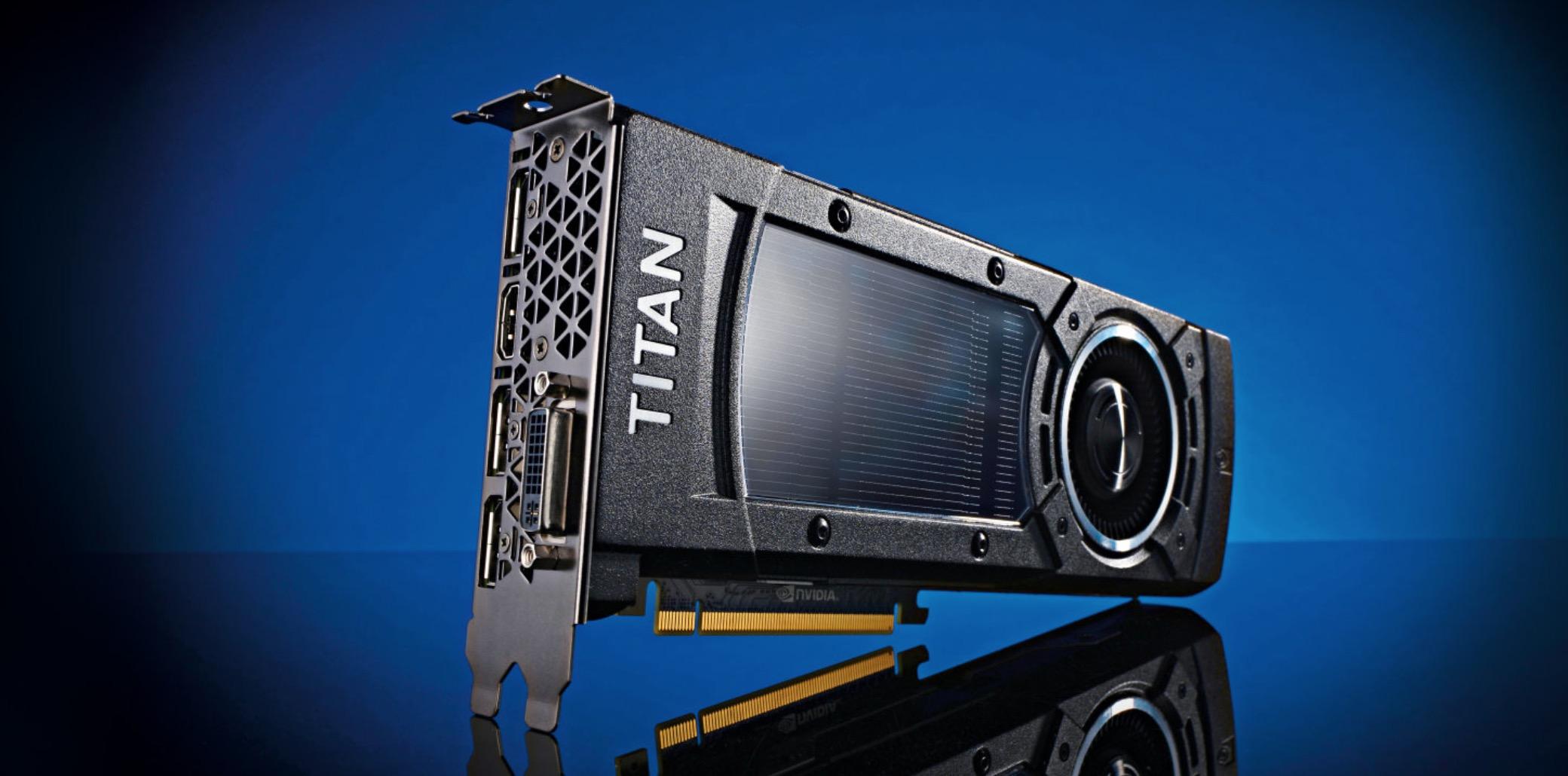 Nvidia 32 Bit