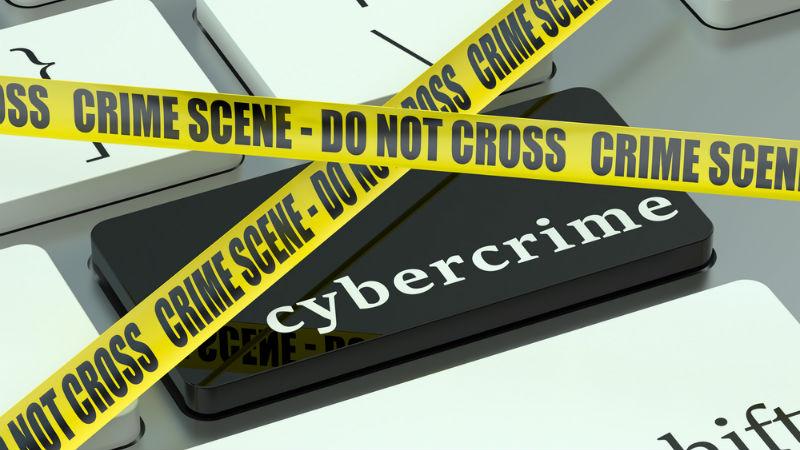 Siber suç gelirleri