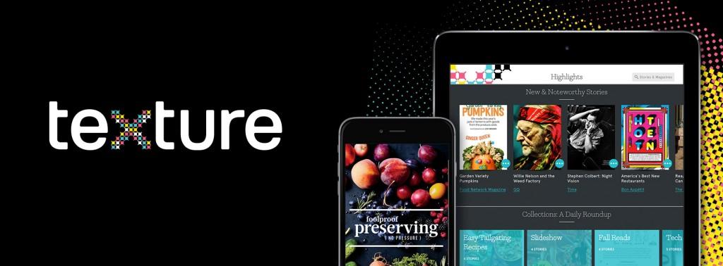 Apple haberler yenileniyor!
