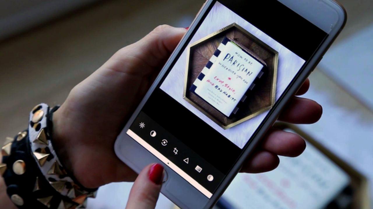 Ipad için en iyi uygulamalar: popüler programlara genel bakış