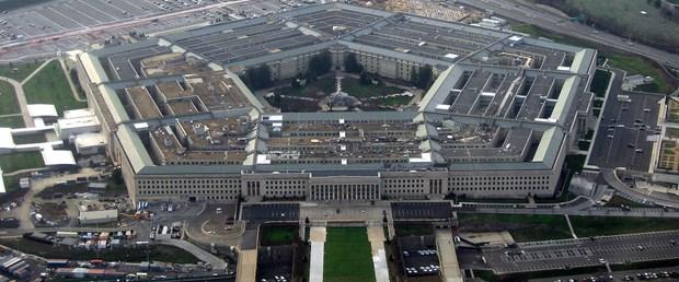 google pentagon işbirliği sdn 2