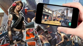 Haftanın ücretsiz mobil oyunları – 22 Nisan