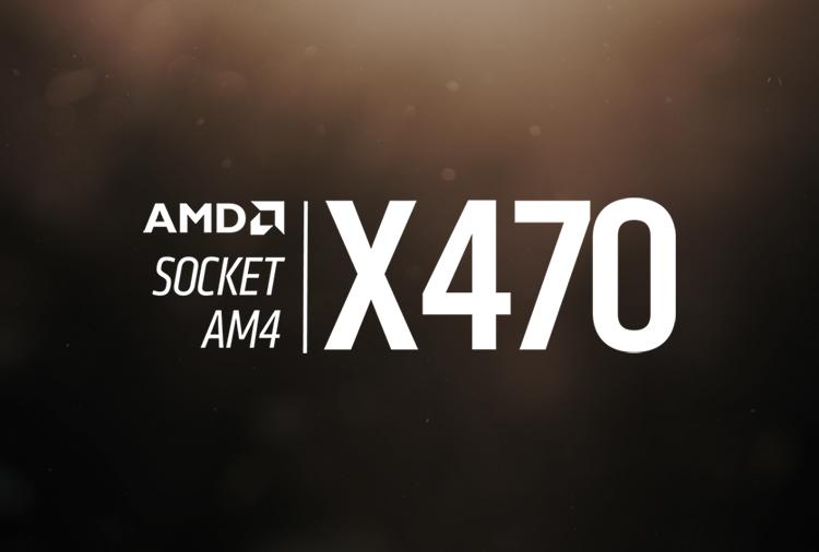 İkinci nesil AMD Ryzen