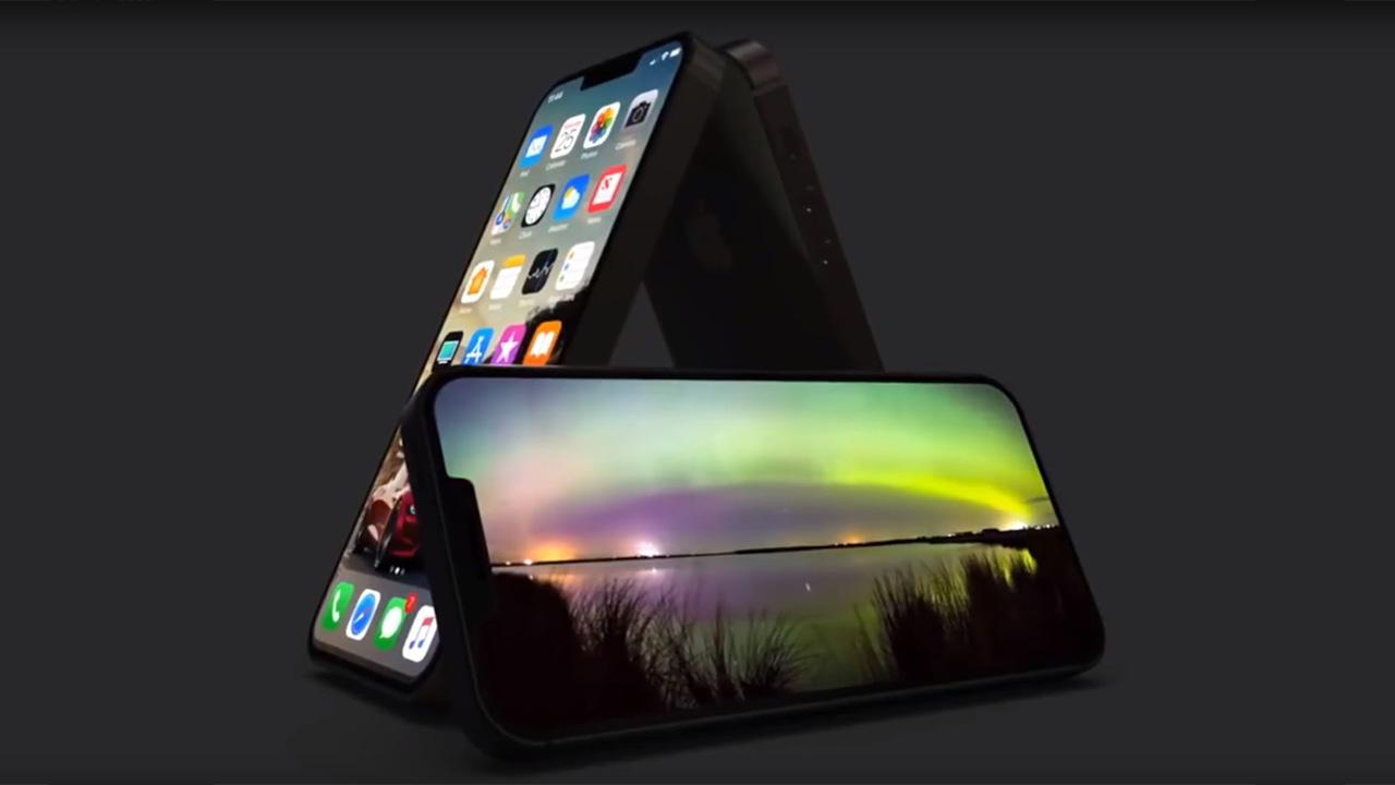 iPhone SE 2 çıkışı