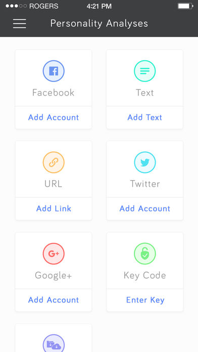 Kısa süreliğine ücretsiz iOS uygulamaları