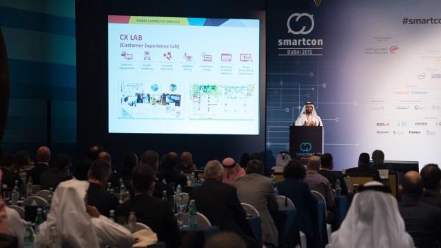 smartcon2018
