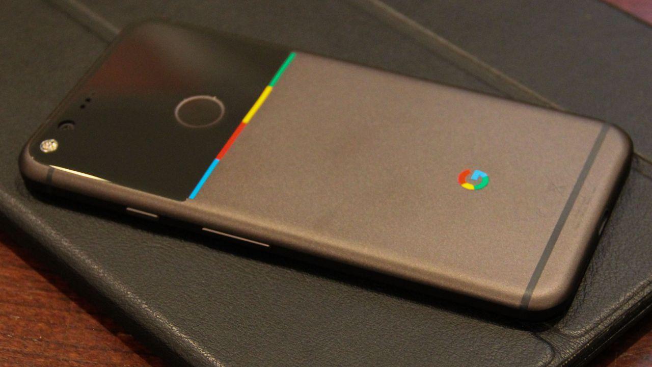 Ucuz Google Pixel