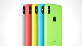 Ucuz iPhone bu yıl geliyor!
