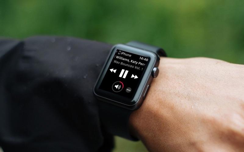 watchOS 4.3.1 Beta yayında