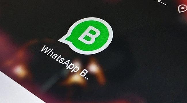 whatsapp business uygulaması