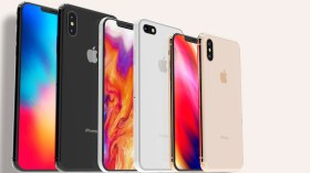 2018 iPhone modelleri için önemli karar!