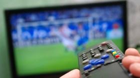 Dünya Kupası'na özel 4K televizyonlar!