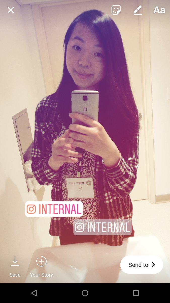 instagram güncellemeleri