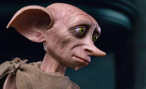 JK Rowling özür diledi! - Teknoloji Haberleri