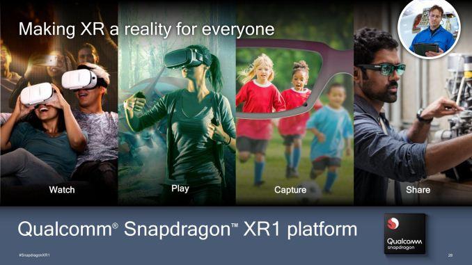 Snapdragon XR1_3