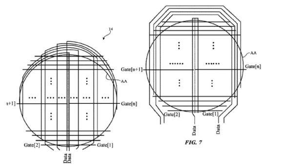 Apple Watch 4 tasarımı