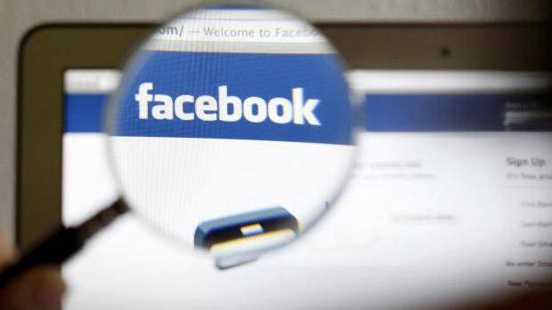 Facebook'ta güvenliğiniz için yapmanız gereken ayarlar!