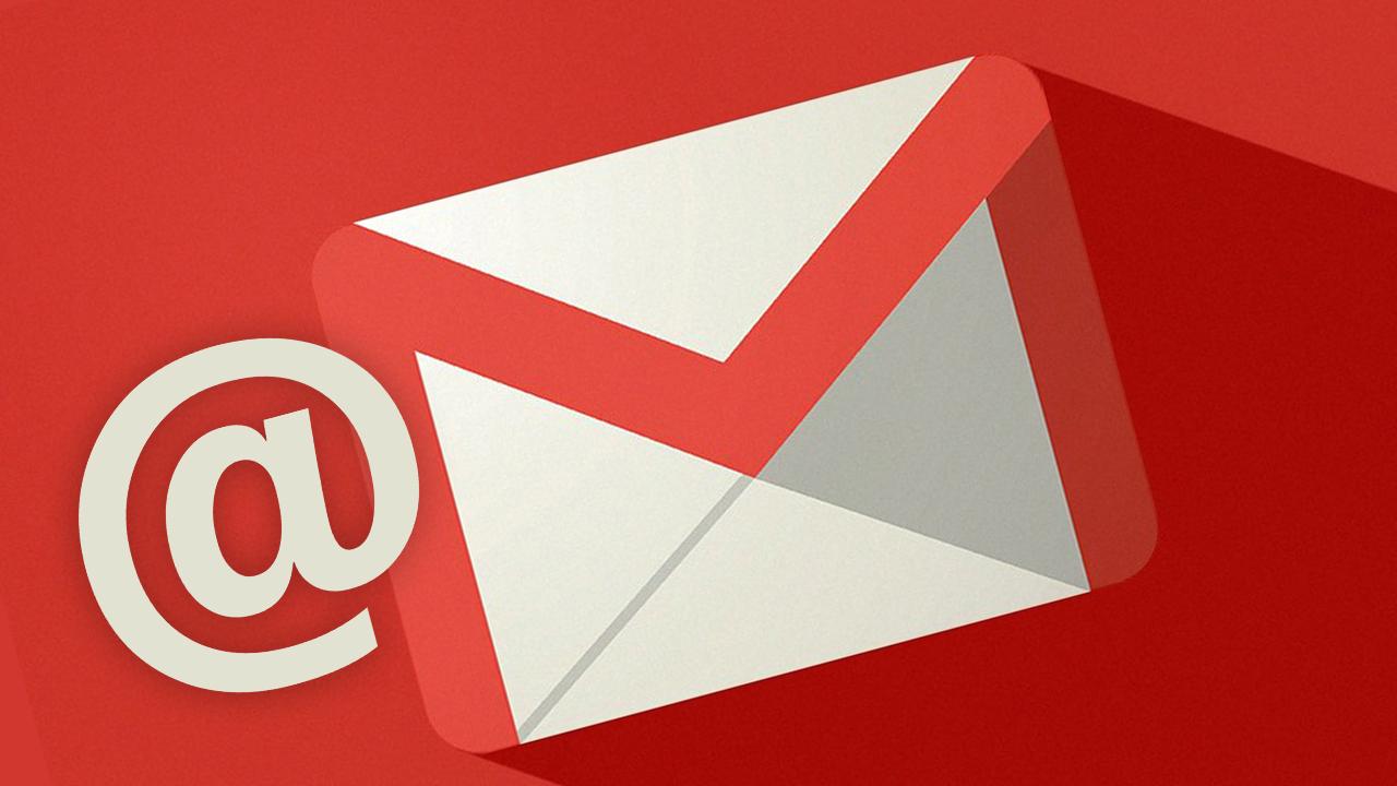 Gmail bahsetme