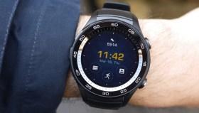 Huawei Watch 3 bekleyenlere kötü haber!