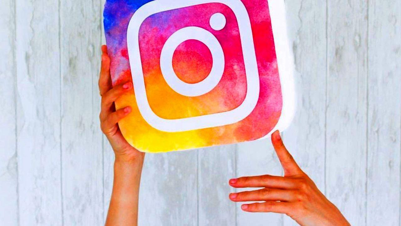 instagram hikayeler anket, instagram görüntülü konuşma