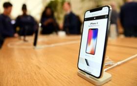 iPhone batarya değişimi insanları mağdur ediyor!