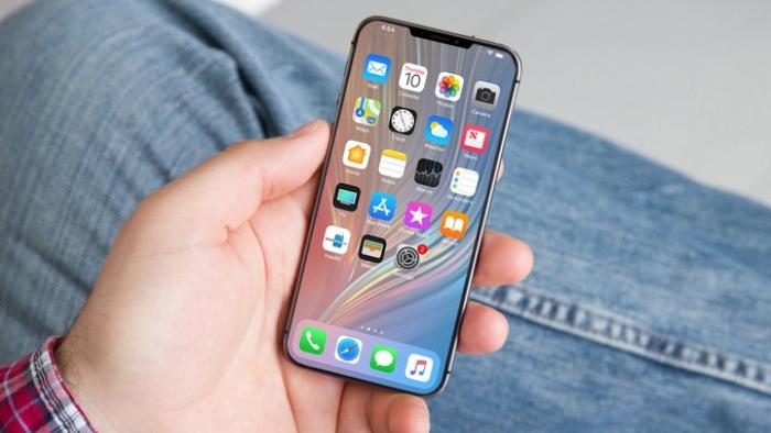 iphone se 2 arka panel