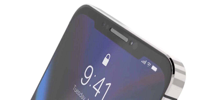 iphone se 2 iphone se 2018
