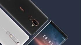 Nokia telefon satışları resmen dudak uçuklatıyor!