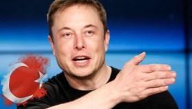 Tesla Türkiye'ye geliyor! Tarih açıklandı!