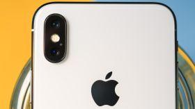 Yeni iPhone X daha ucuz olabilir!