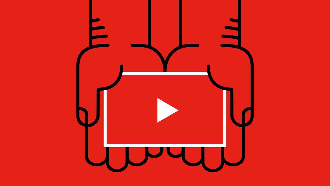 YouTube'un beklenen özelliği sonunda geldi!