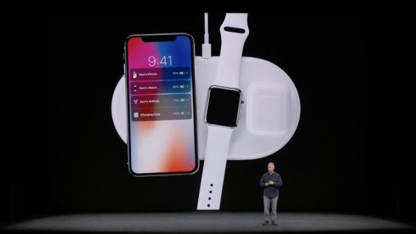 Apple Watchun çıkış tarihi netleşti