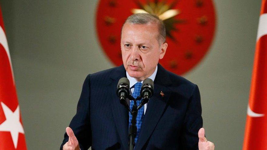 erdoğan uber