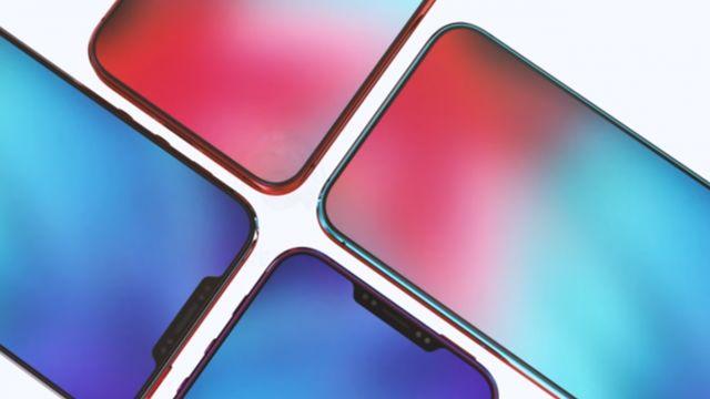 iPhone SE 2 fiyatı