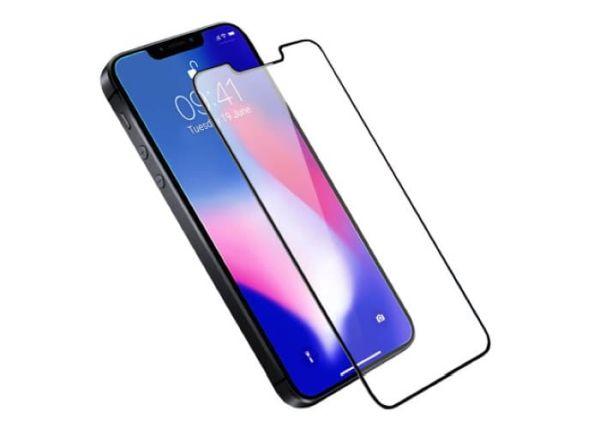 Küçük ekranlı iPhone