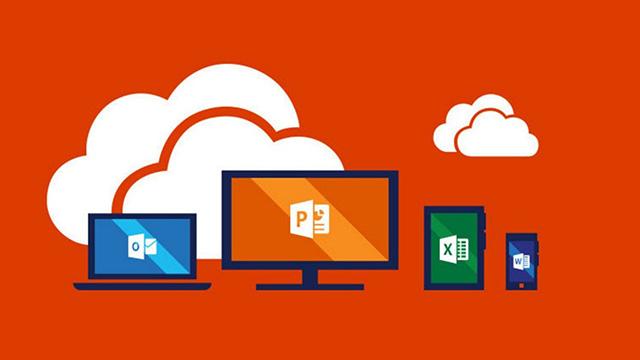 Microsoft Office yenilikleri bomba gibi geliyor!
