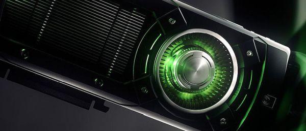 GTX 1180 fiyatı