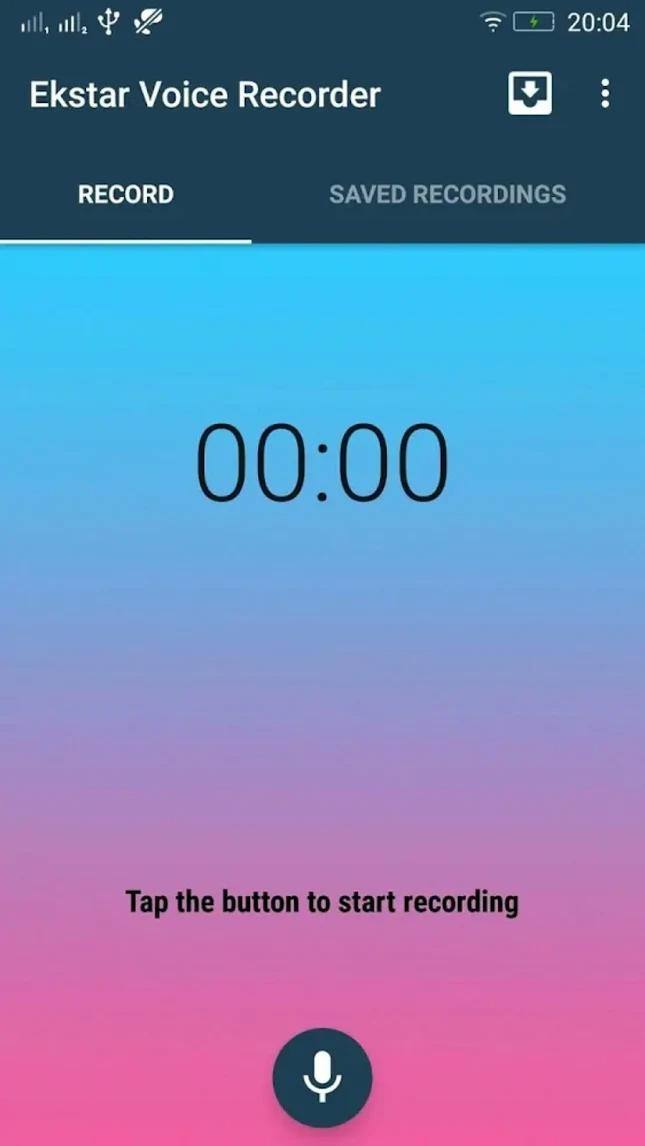 ücretsiz android uygulaması