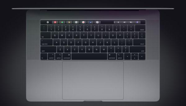 MacBook Pro veri kurtarma