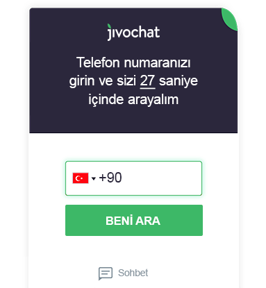 jivochat-3