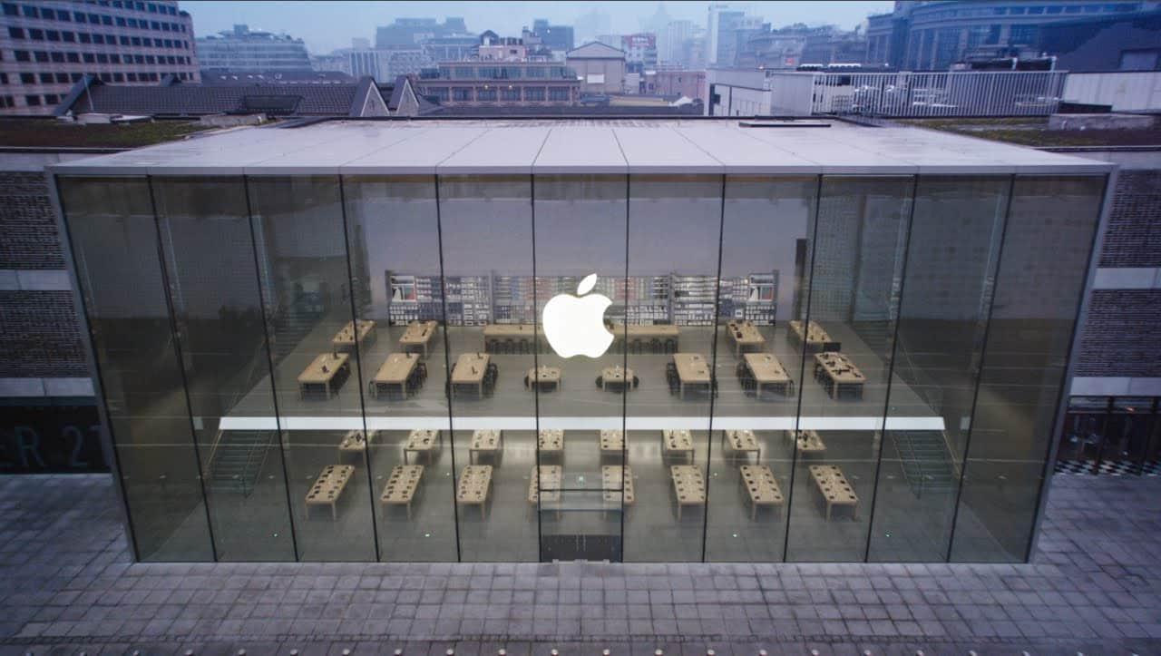Mediatek ve Apple henüz anlamamış