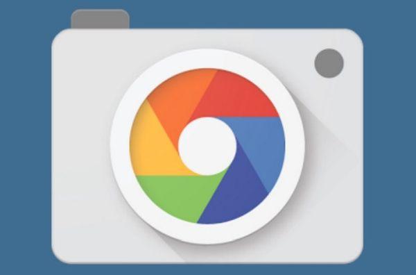 Google Camera yenilikleri