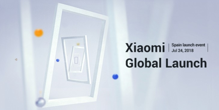 Xiaomi Mi A2 tanıtım tarihi